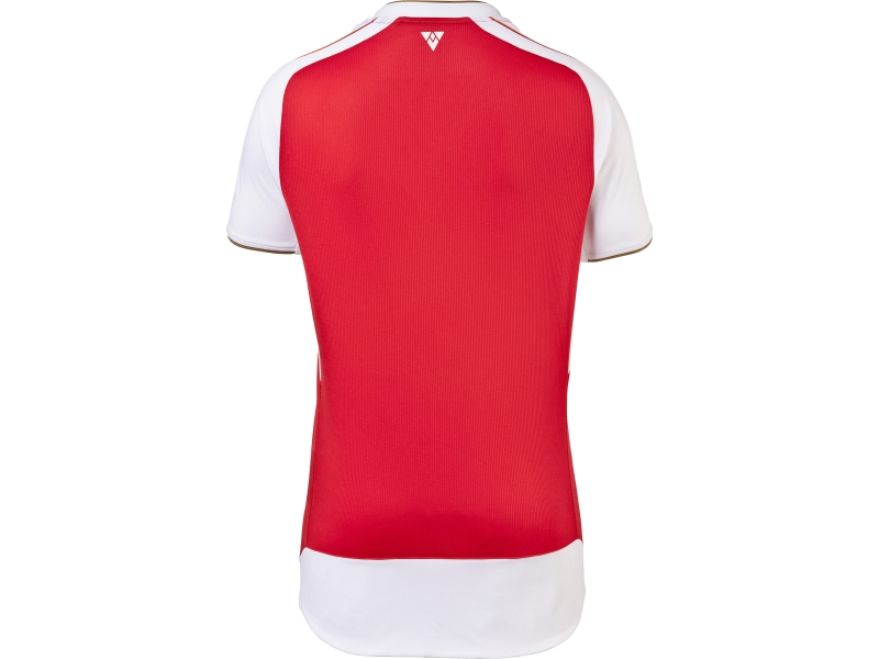 Arsenal London Kinder Trikot 74757301