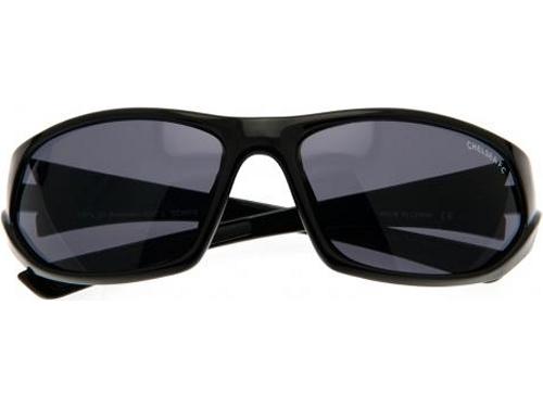 Chelsea London okulary przeciwsłoneczne o88sasch