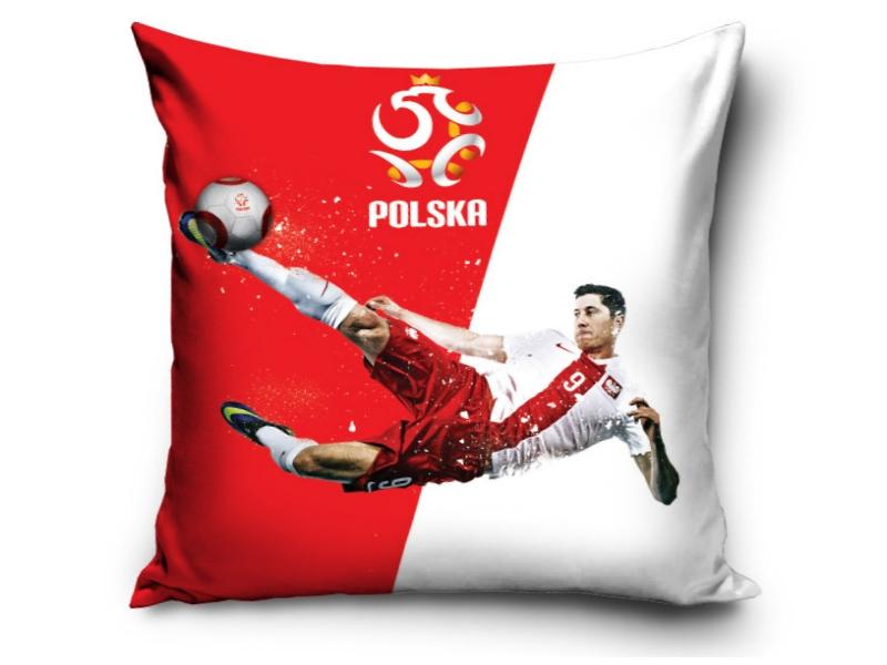 Kissen Polen 2015
