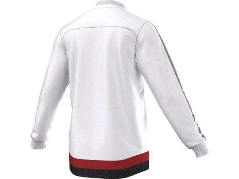 AC Mailand Sweatjacke AA1658