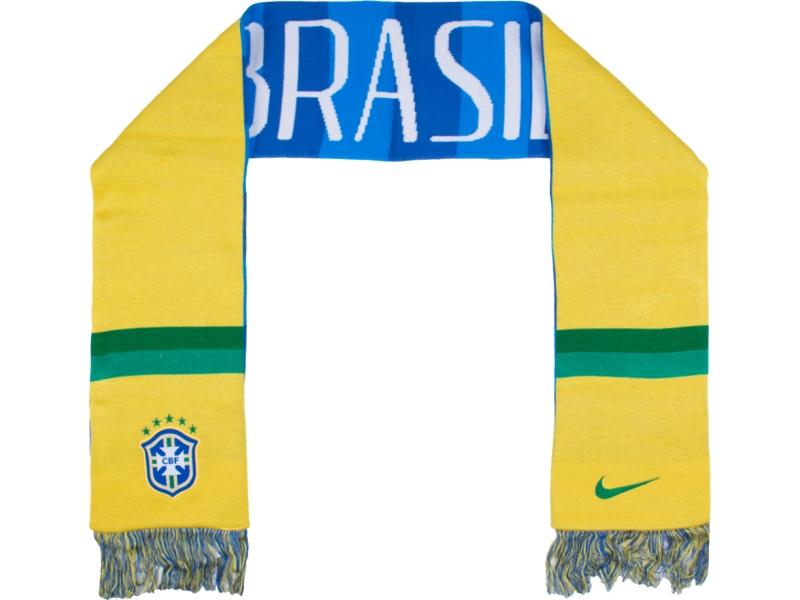 Schal Brasilien 14-15