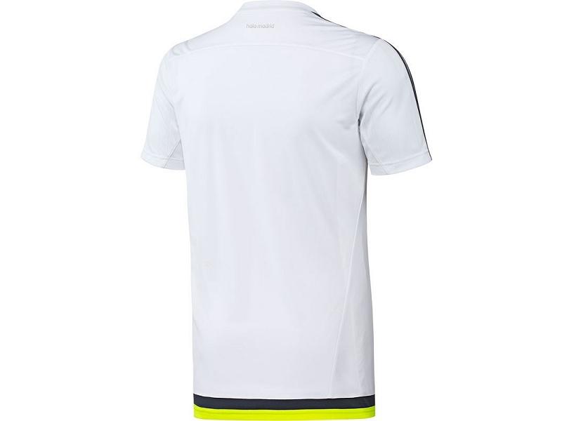 Real Madrid Kinder Trikot S88960