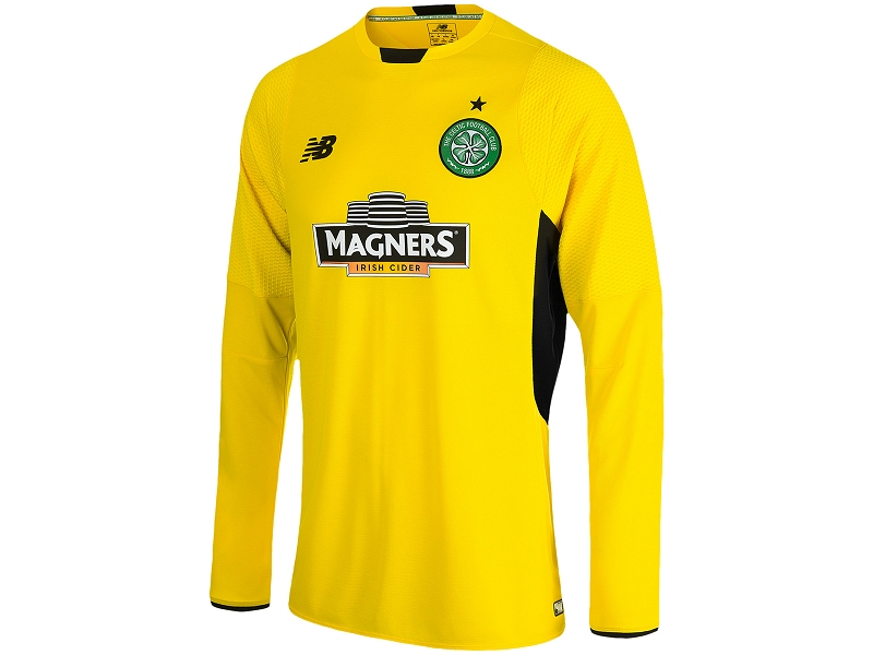 Trikot Celtic Glasgow 15-16