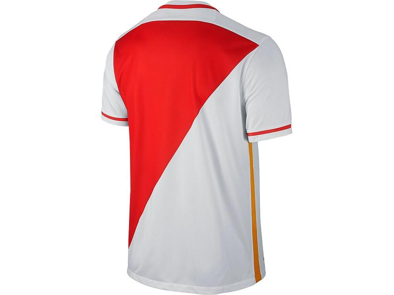 AS Monaco Trikot 694917106