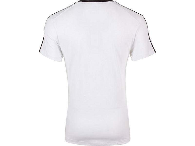 Juventus Turin T-Shirt AA1756