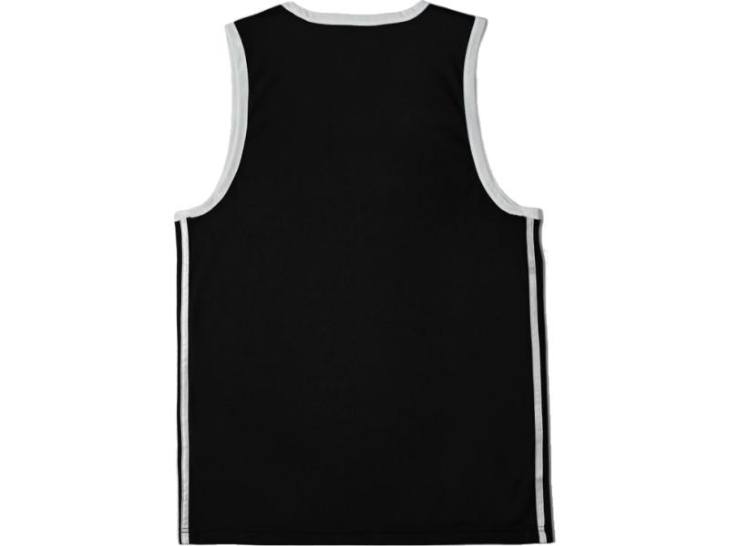 Armelloses T-Shirt G76621