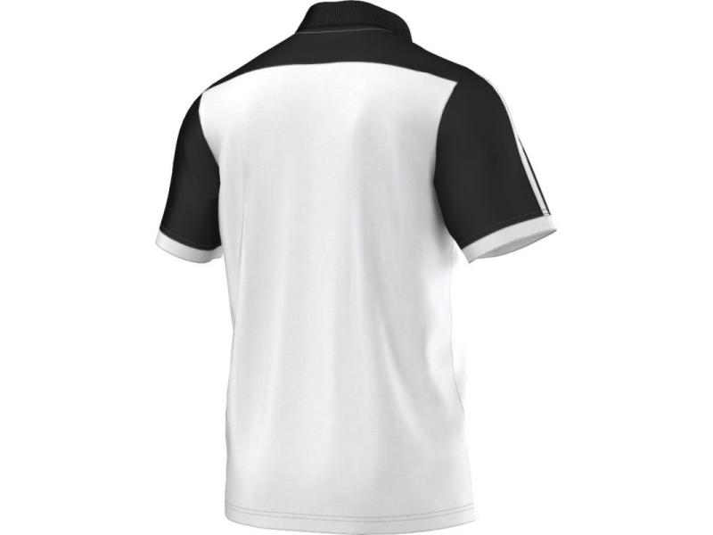 Legia Warschau Poloshirt S89003