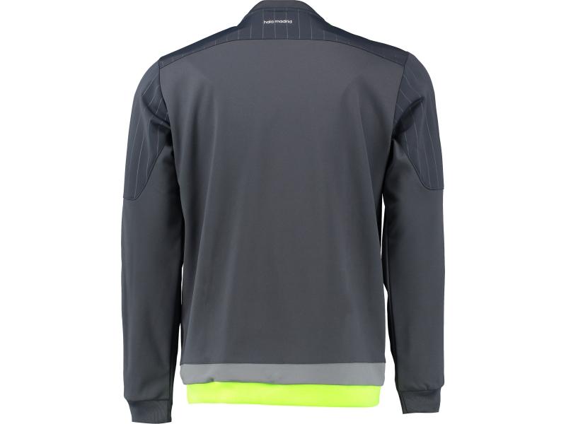Real Madrid Sweatshirt S88891