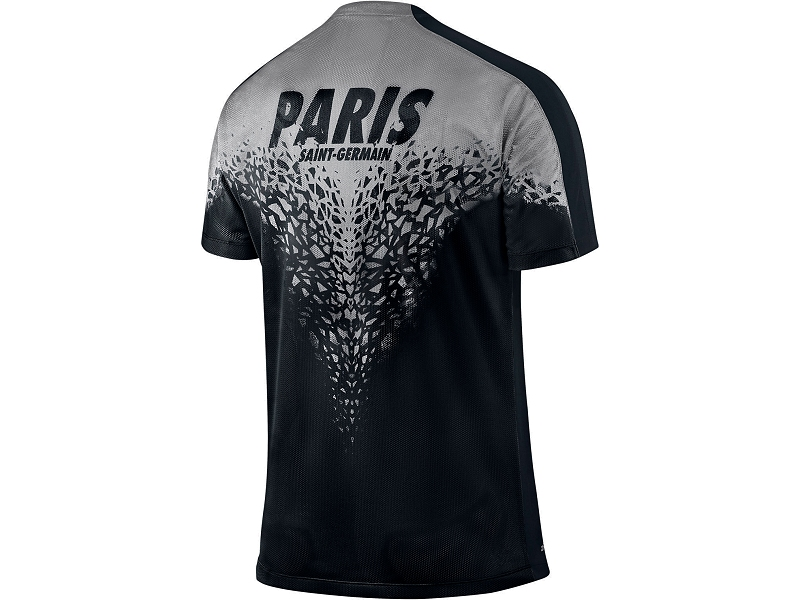 Paris Saint-Germain Trikot 686789013