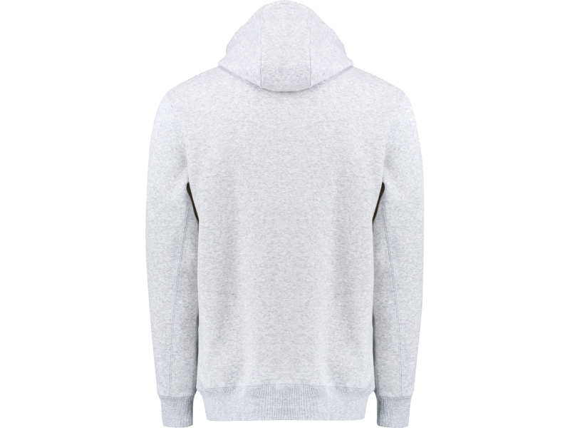 Real Madrid Sweatshirt AH3685