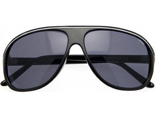 okulary przeciwsłoneczne Tottenham Hotspurs