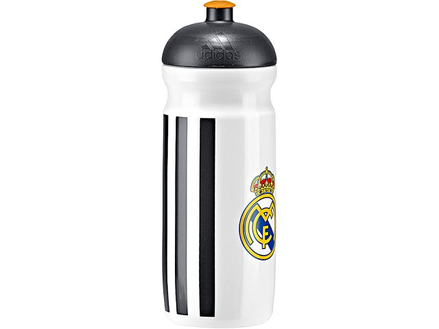 Trinkflasche Real Madrid 13-14