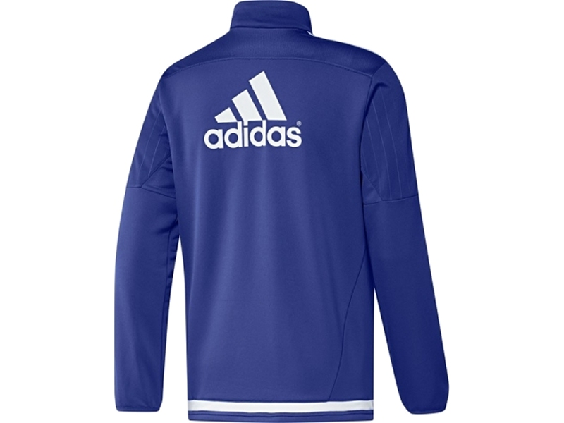 Chelsea London Sweatshirt S12069