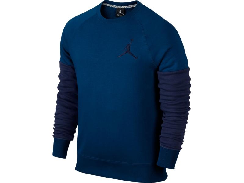 Sweatshirt Jordan