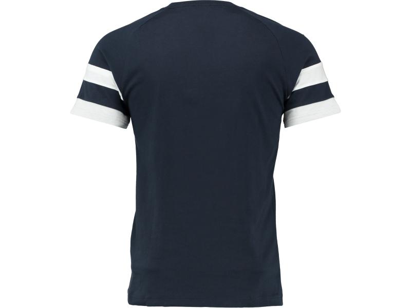 Chelsea London T-Shirt AB1579