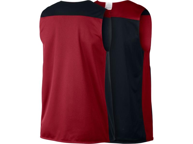 Armelloses T-Shirt 512908610