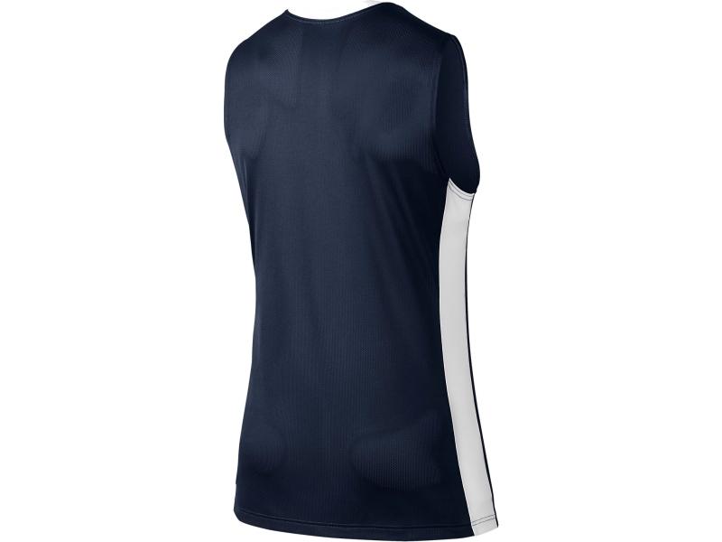 Armelloses T-Shirt 639394420
