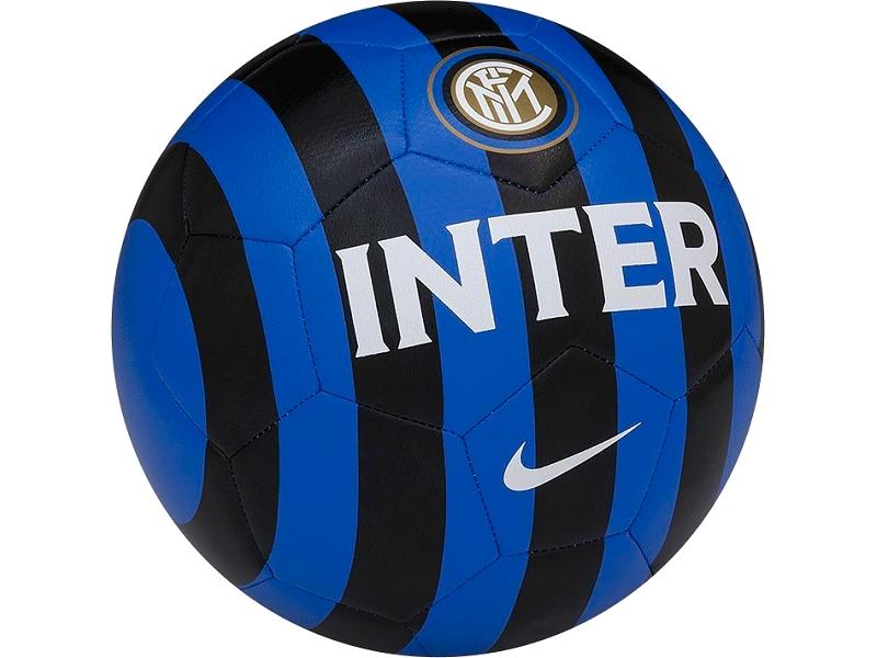 Inter Mailand Fußball SC2709010