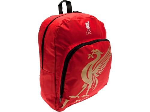 Rucksack FC Liverpool