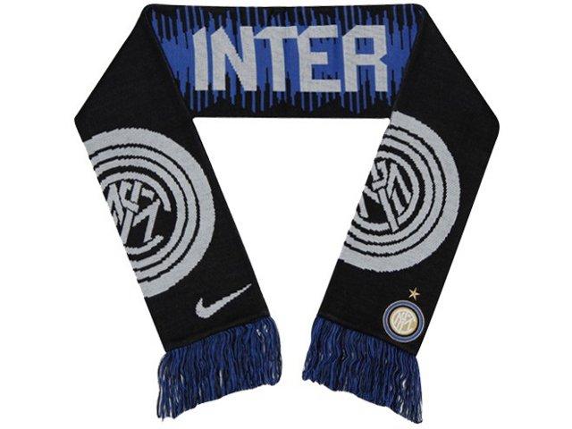 Schal Inter Mailand 11-12
