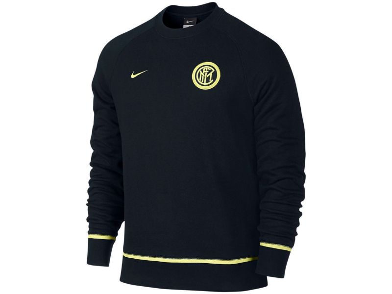 Sweatshirt Inter Mailand 15-16