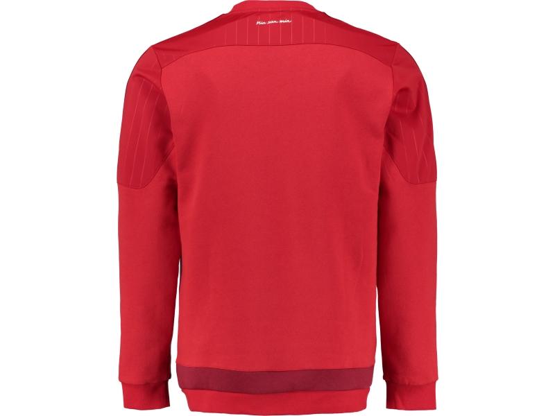 FC Bayern München  Sweatshirt S27327