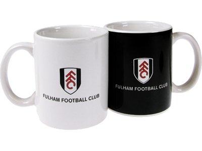 Becher Fulham