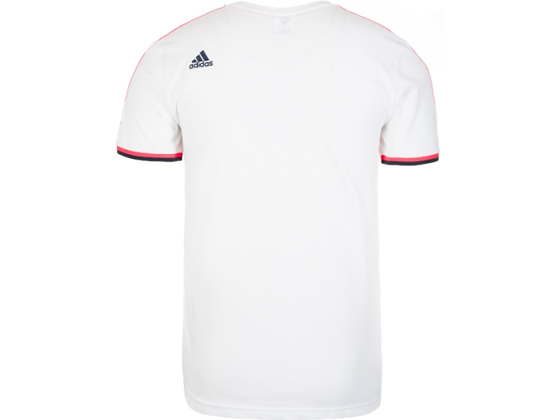 FC Bayern München  T-Shirt S27408
