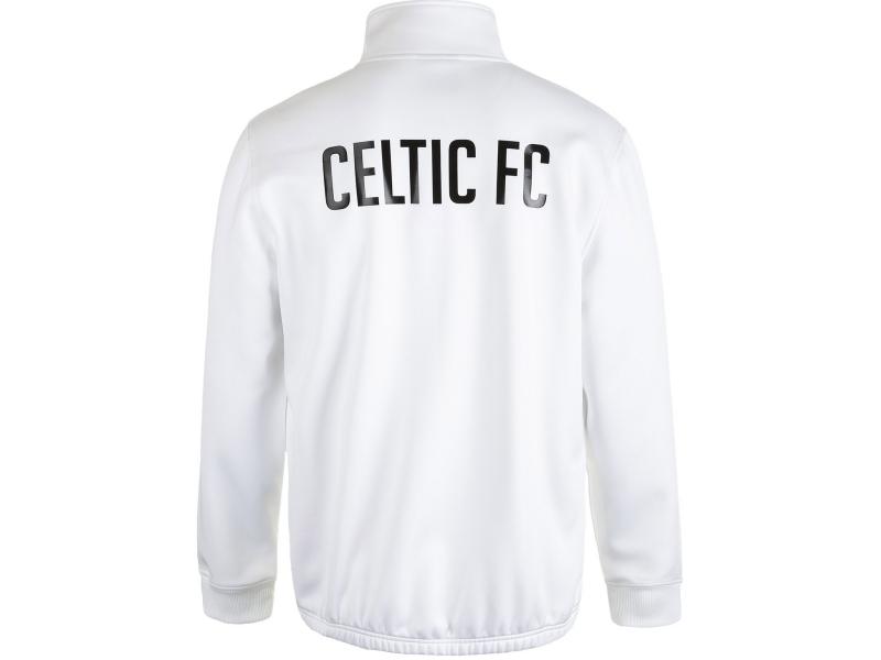 Celtic Glasgow Jacke WSJM537