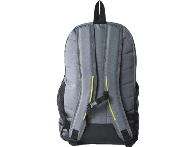 Rucksack S23130