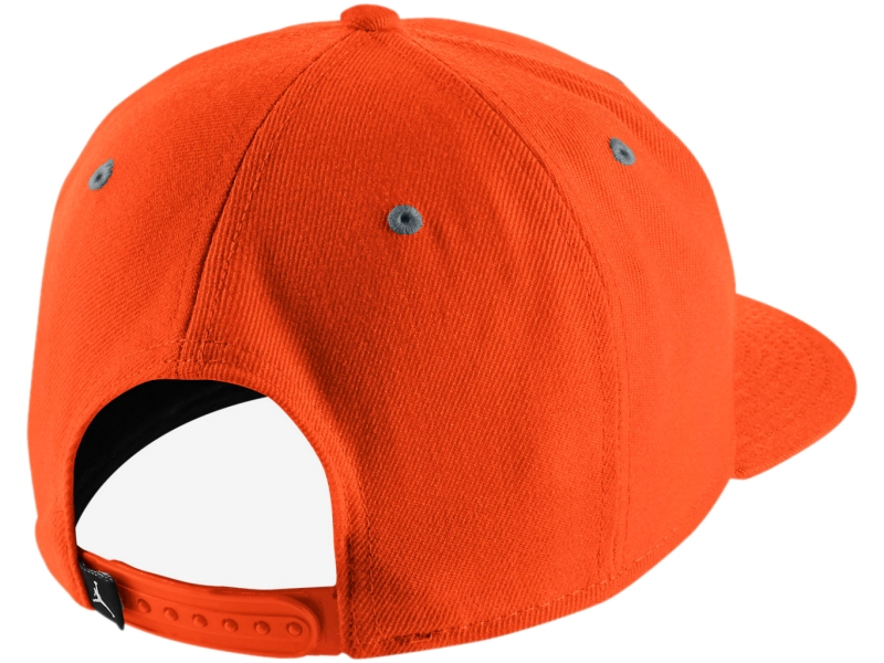 Jordan Basecap 619360891