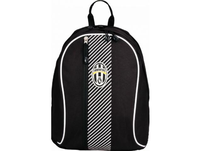 Rucksack Juventus Turin