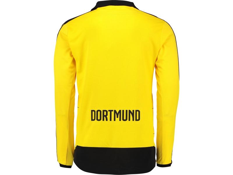 Borussia Dortmund Trikot 74799201