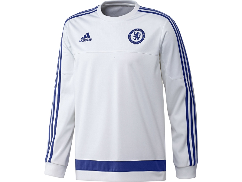 Sweatshirt Chelsea London 15-16
