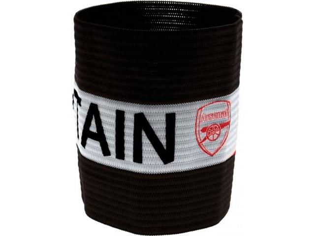 Armbinde Spielführer Arsenal London