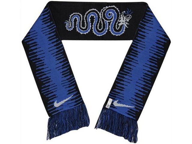 Inter Mailand Schal AC1971908
