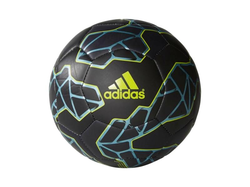 Messi Mini Fußball S90509