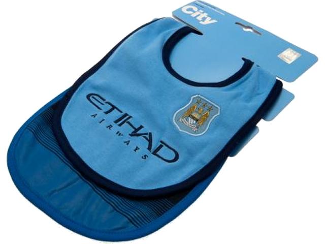 Manchester City Lätzchen w65bbimcsn