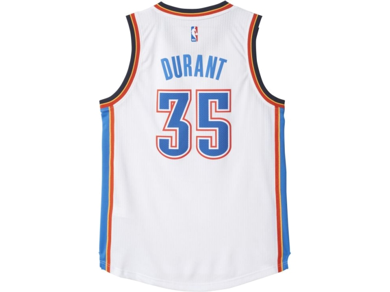 Oklahoma City Armelloses T-Shirt A46187