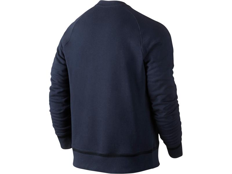 Paris Saint-Germain Sweatshirt 703388410