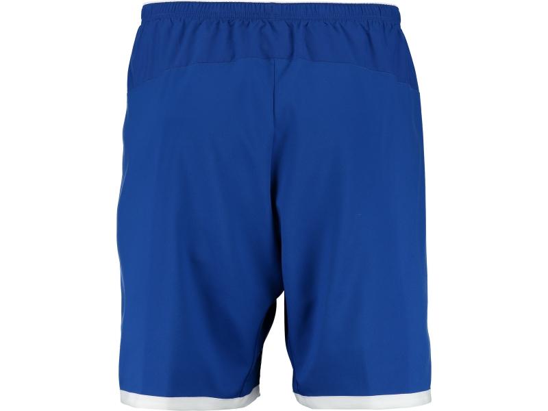 Everton Short 76536U