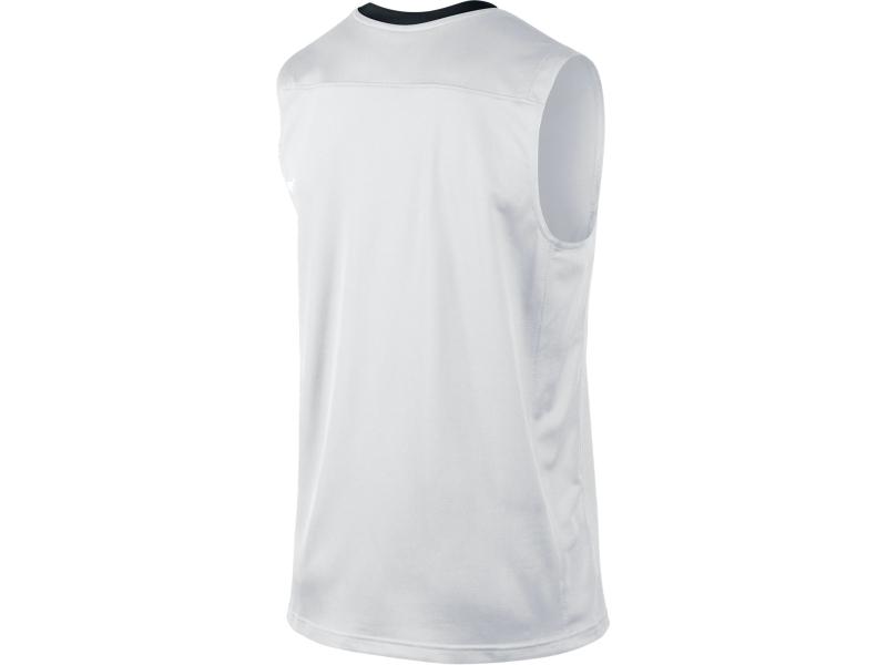 Armelloses T-Shirt 521130100