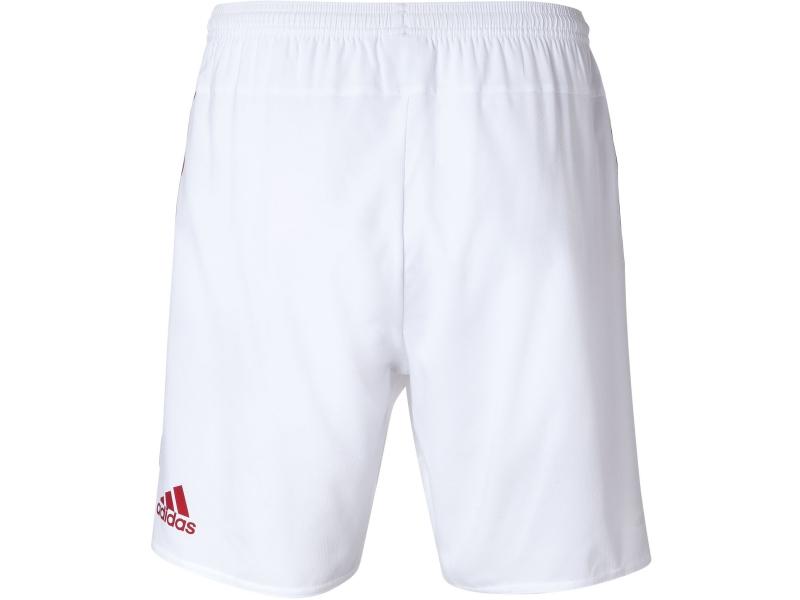 FC Bayern München  Short AH4795