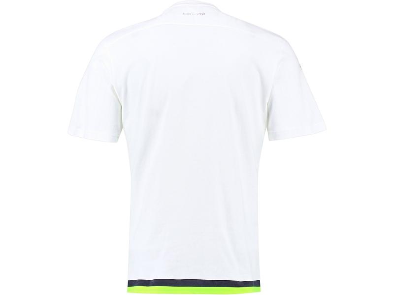 Real Madrid T-Shirt S88947