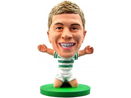 Figur Celtic Glasgow