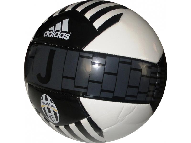 Juventus Turin Fußball S90257