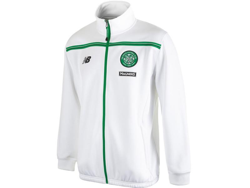 Jacke Celtic Glasgow 15-16