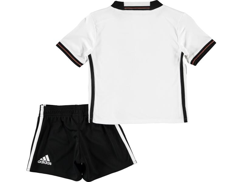 Deutschland Mini Kit AA0139