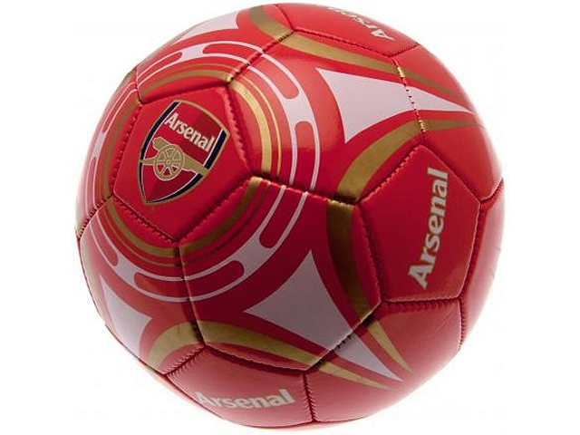 Fußball Arsenal London