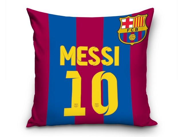 Kissen FC Barcelona